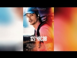 127 часов (2010)  127 Hours