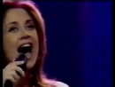 Lara Fabian - I will always love you Pure 1998