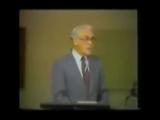 Вилкерсон Давид Церковь проснись! ( русская озвучка ) отступление христиане вера Библия