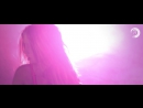Stargazers & Kate Louise Smith - Black Diamond (Official Music Video)
