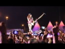 Aerosmith - I Don`t Want to Miss a Thing