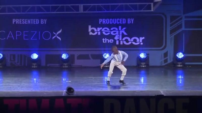 DancerPalooza @artyon_celestine
