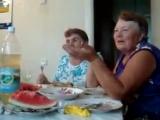 Юмор русский приколы видео, прикольный дуэт