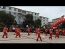 Городские гуляния в провинции Хэнань в честь Дня основания КНР