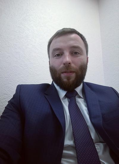 Серёжа Дылейко