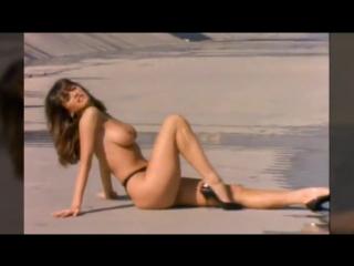 Nudes actresses (Ava Fabian, Ava Gaudet) in sex scenes / Голые актрисы (Ава Фабиан, Ава Годет) в секс. сценах