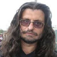 Силантий Крестовоздвиженский