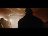 2Pac: Легенда — Дублированный тизер (2017)