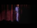 Эдди Мерфи - Raw без цензуры Часть 1 Скетч-Шоу.1987 года online-video-cutter