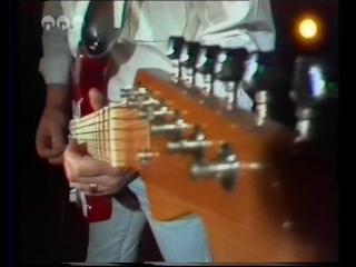 Chris Norman - No Arms Can Ever Hold You (Никто Тебя Не Обнимет Больше Как Я Обниму)