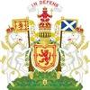 Кланы Шотландии: Наследие Гор. ПРИ. 2018.
