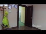 Манекен челлендж ТК Юнион