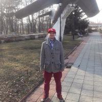 Андрей Поддубняк сервис Youlazy