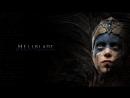 Фильм HELLBLADE: Senua's Sacrifice (полный игрофильм, весь сюжет) [60fps, 1080p]