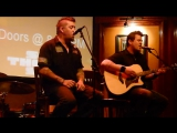 12 Stones Hard Rock Acoustic World So Cold