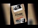 Я был зомби на службе ФБР (1982) | I Was a Zombie for the F.B.I.