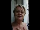 Отзыв о методике Альфа и Омега - Врата Вознесения