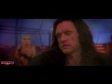 Звёздные войны 8 с Томми Вайсо/Star Wars with Tommy Wiseau - Oh hi Mark