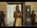 "Доктор Кто - 1 сезон 2 серия - ""Конец света"" | TARDIS time and space"
