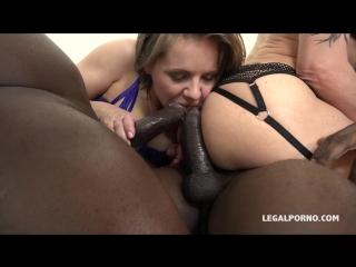 Порево порнуха анал ебля порно секс порнуха