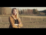 Da_Buzz_-_The_Moment_I_Found_You_(Official_Video)
