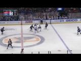 НХЛ.Сезон 201617. Сент-Луис - Чикаго 4:6. Обзор матча