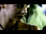 Kosmonova ft Tania Evans - Singin In My Mind (HD) (1998)