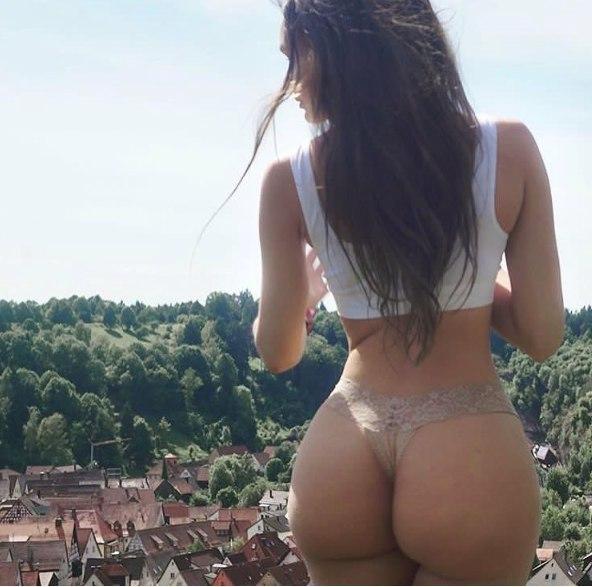 Lindsay lohan nude magazine pics