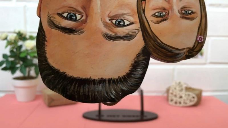 Семейные игрушки от арт-дом той
