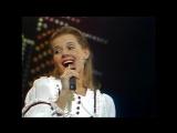 Камушки - Людмила Сенчина и Большой детской хор ЦТ и ВР (Песня 78) 1978 год