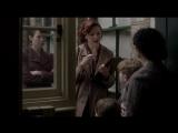 Код убийства The Bletchley Circle 1 сезон 2 серия