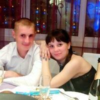 ВКонтакте Татьяна Короткова фотографии