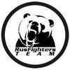 RusFIGHTERS Санкт-Петербург