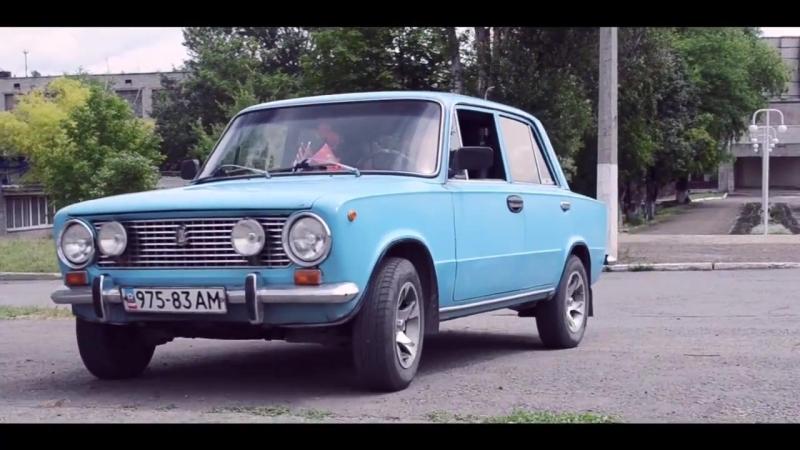 Drive2.ru Краснодон 25.06.17