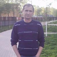 Анкета Oleg Lotin