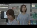 """Дорама """"Потомки солнца"""" (Descended from the Sun) OST MV - SG WANNABE """"By My Side"""""""