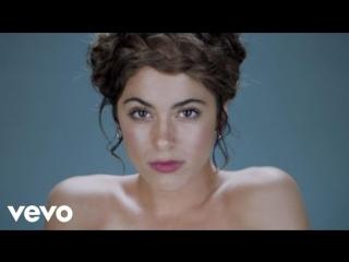 Тини Стоессель \ TINI - Ya No Hay Nadie Que Nos Pare (Official Video) ft. Sebastian Yatra Music video 2016 Hollywood Records