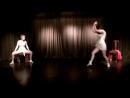 Russian Dance - Tom Waits