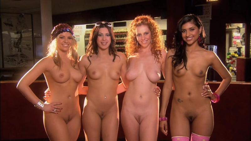 Шоу смотреть французские онлайн порно телевизионные