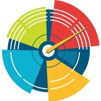 Логотип Поколение.Ru
