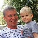 Дмитрий Ленев фото #27