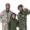Охота • Рыбалка • Туризм • STAYER-TEX.RU