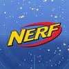 Штаб-квартира NERF Россия