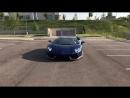 Lamborghini Miura-Aventador50 (Carlock Motorcars Nashville)