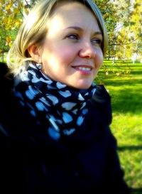 Алена Мирецкая