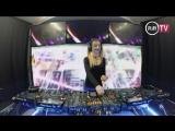 ALESYA - Live @PLAY TV 02.02.2017