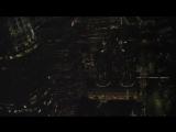 Goldroom - Till Sunrise (feat. Mammals)