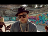 Sak_Noel_Salvi_ft_Sean_Paul_Trumpets_Official_Video__480p_MUX