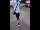 Андрей Попцов - Live