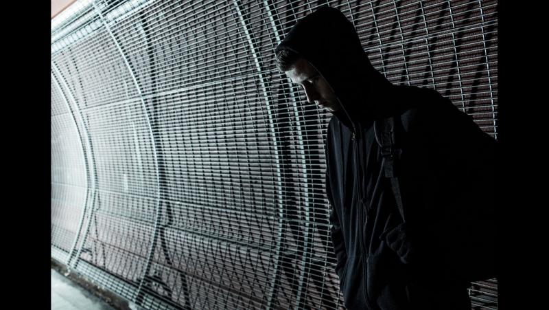 Osu! Alan Walker - Spectre [Normal]